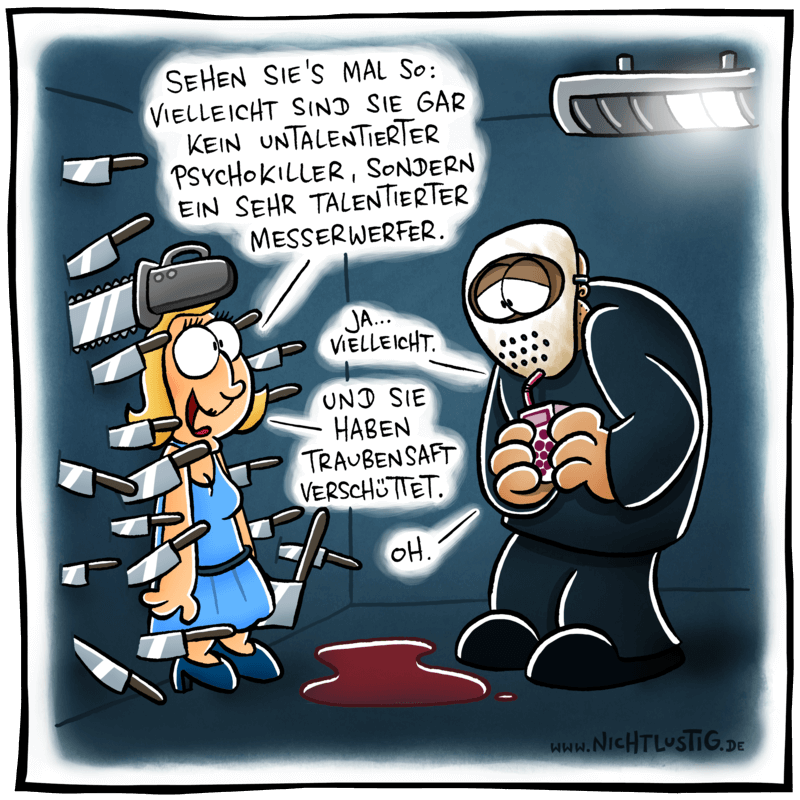 http://joscha.com/data/media/cartoons/131030.png