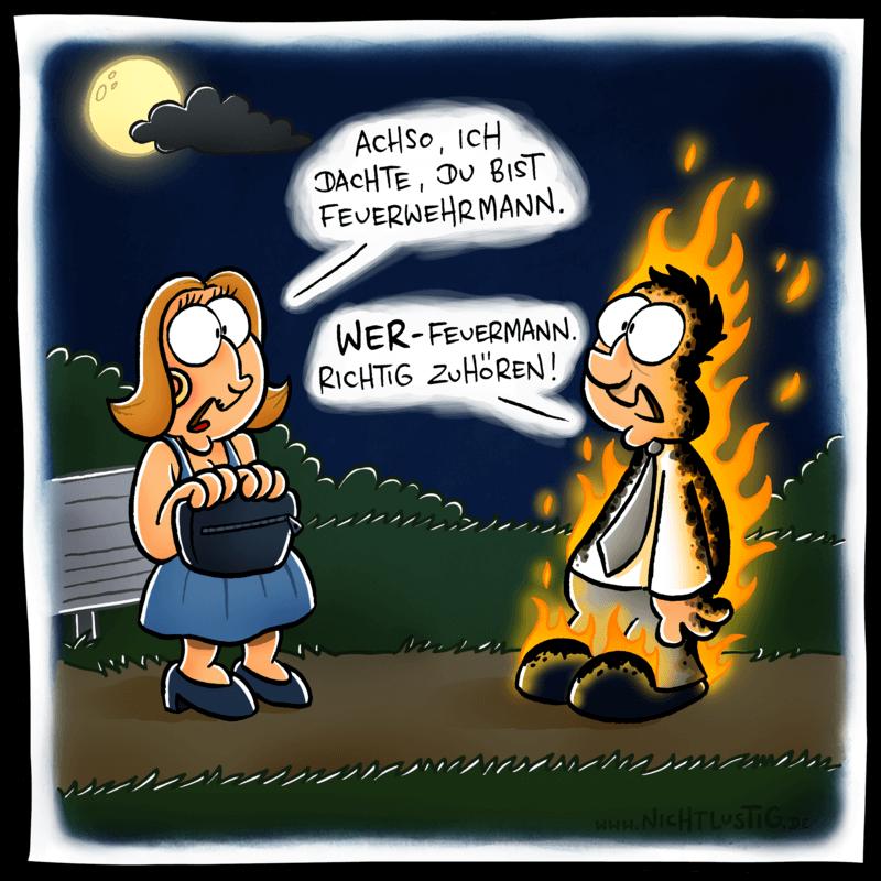 http://joscha.com/data/media/cartoons/131201.png