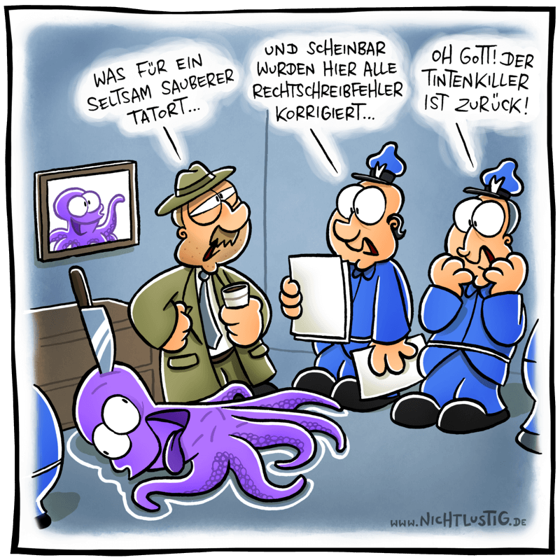 http://joscha.com/data/media/cartoons/131212.png