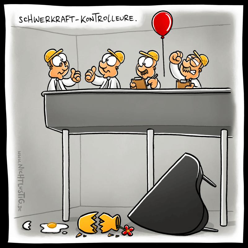 http://joscha.com/data/media/cartoons/140130.png