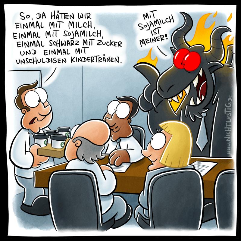 http://joscha.com/data/media/cartoons/e7a47a5a2853574ea16e5c7b40ab27f7.png