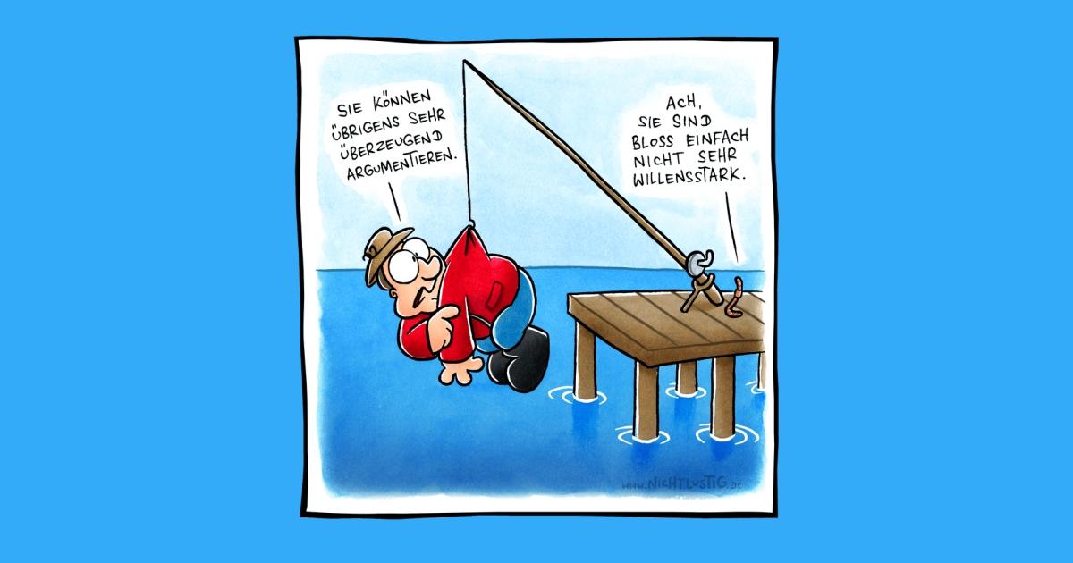 http://joscha.com/data/media/cartoons/share/110309.jpg