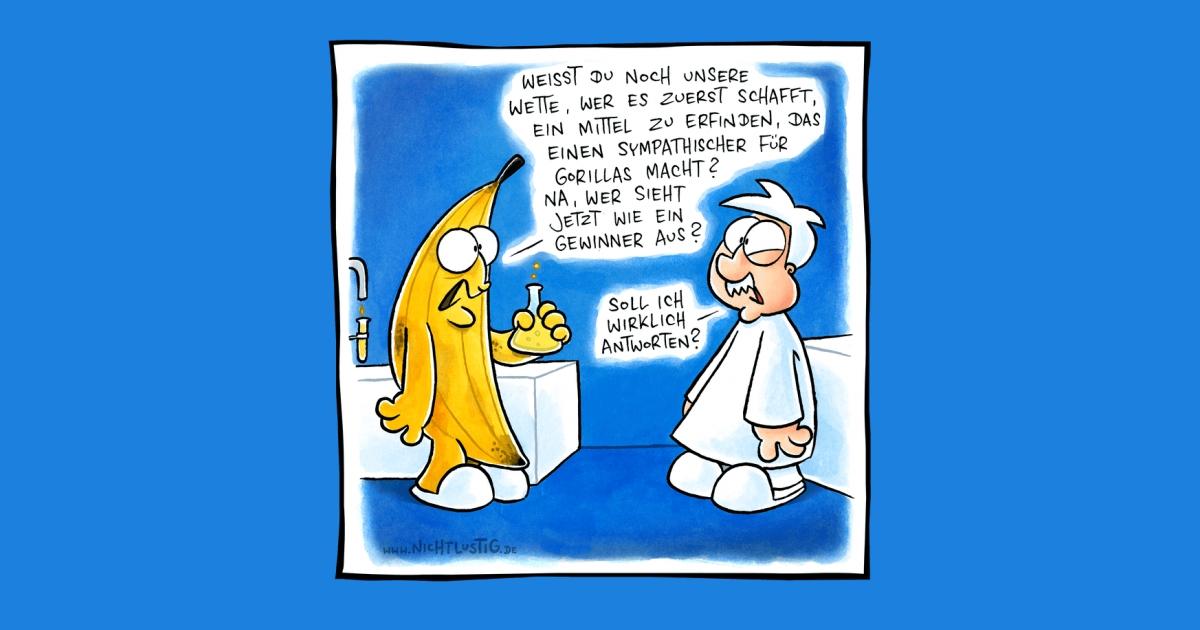 http://joscha.com/data/media/cartoons/share/110311.jpg