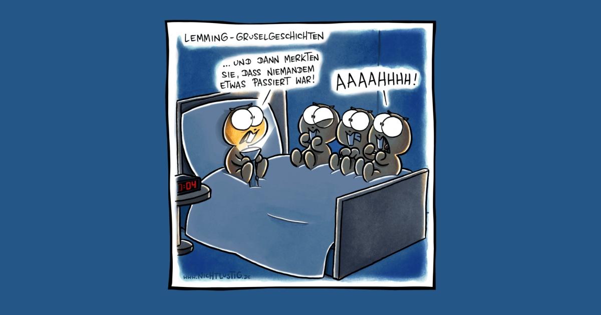 http://joscha.com/data/media/cartoons/share/110429.jpg