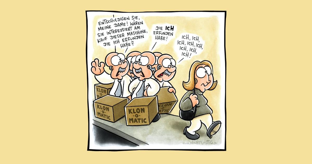 http://joscha.com/data/media/cartoons/share/110512.jpg