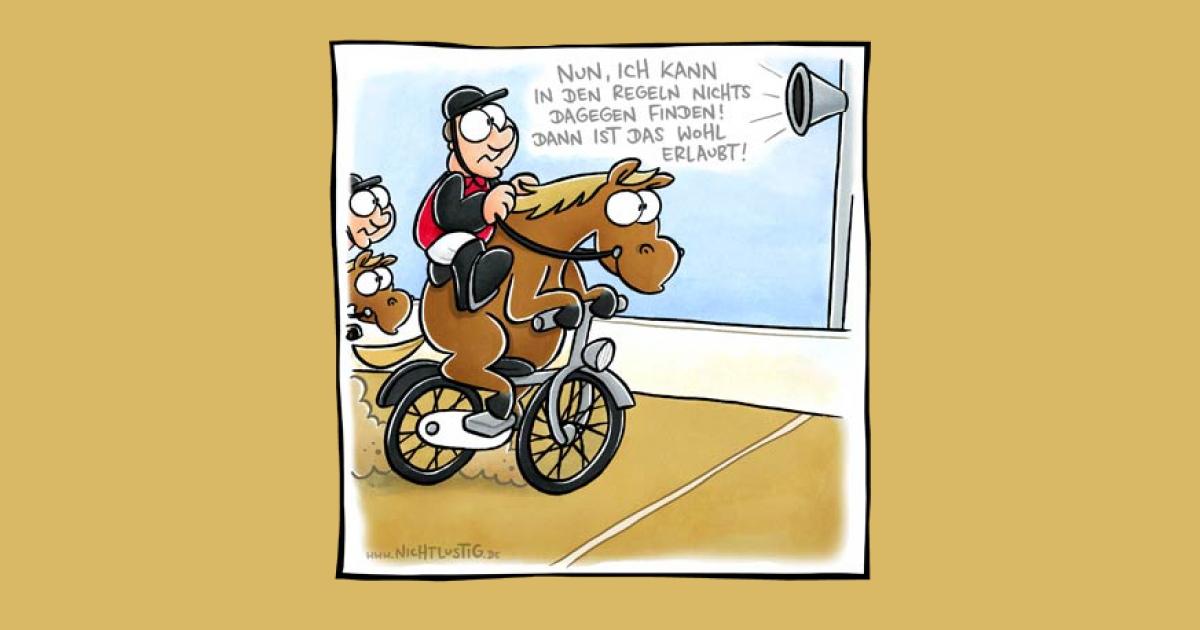 http://joscha.com/data/media/cartoons/share/110914.jpg