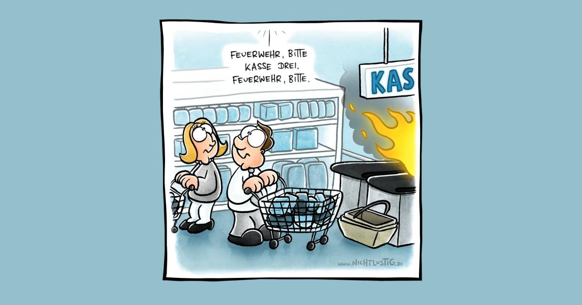http://joscha.com/data/media/cartoons/share/111109.jpg
