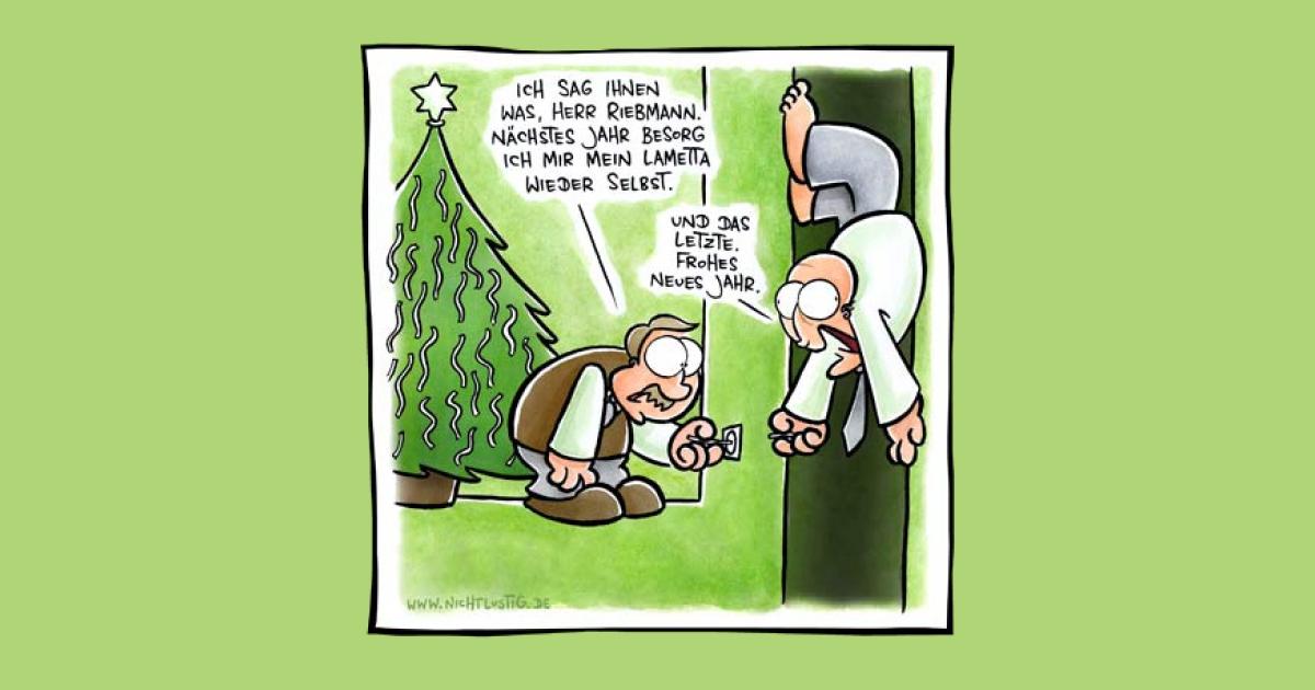 http://joscha.com/data/media/cartoons/share/111223.jpg