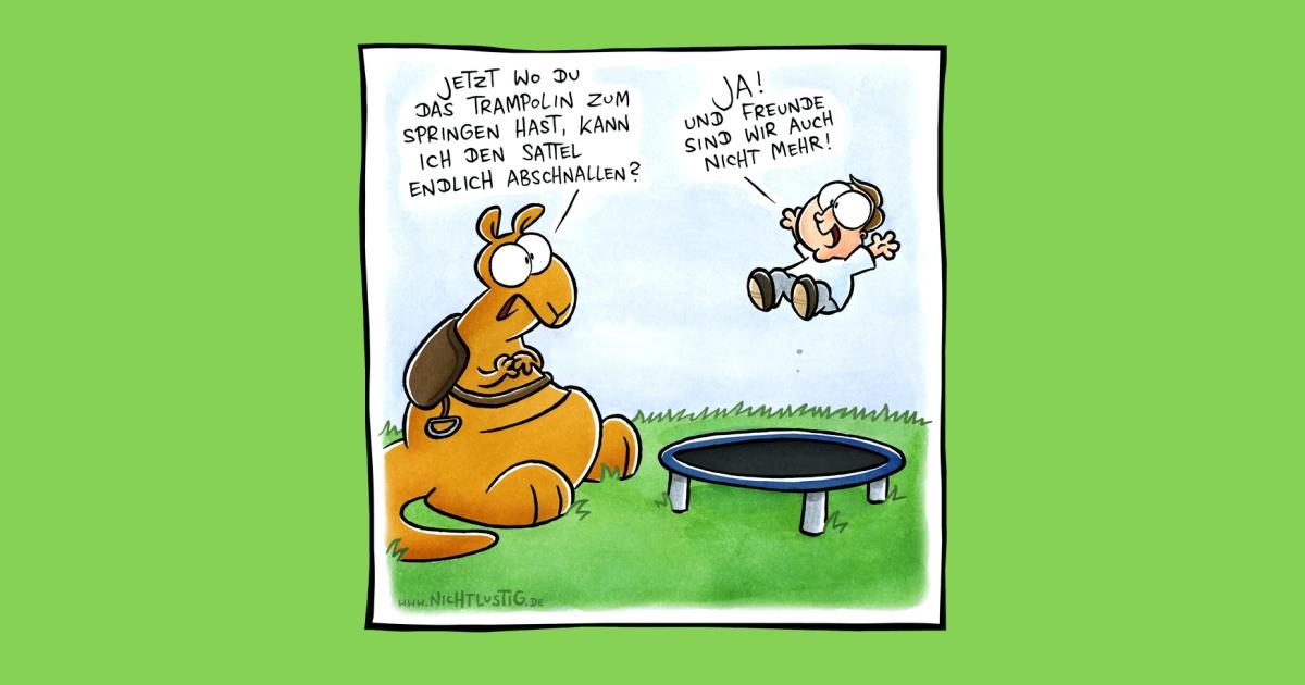 http://joscha.com/data/media/cartoons/share/120110.jpg