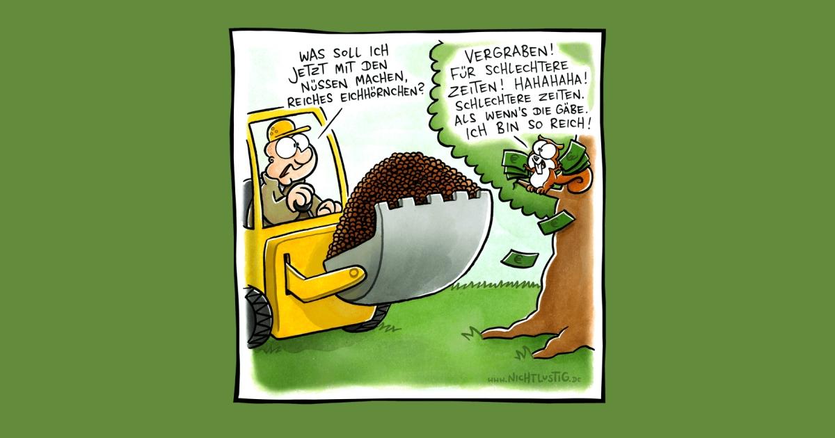 http://joscha.com/data/media/cartoons/share/120112.jpg