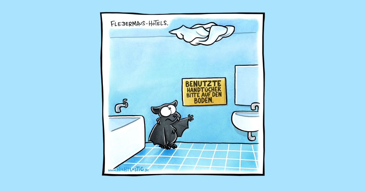 http://joscha.com/data/media/cartoons/share/120302.jpg