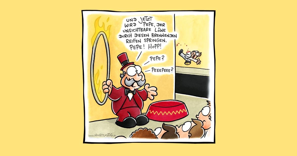 http://joscha.com/data/media/cartoons/share/120306.jpg