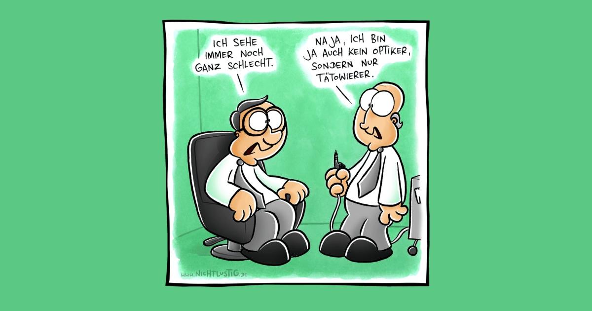 http://joscha.com/data/media/cartoons/share/120502.jpg