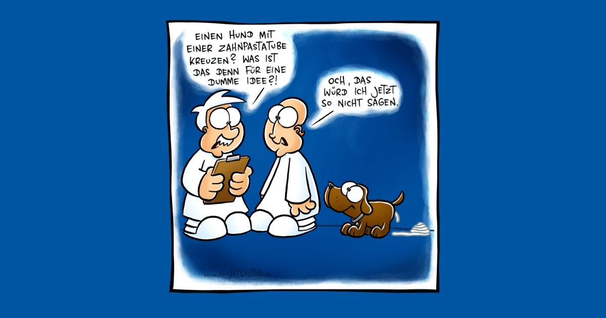 http://joscha.com/data/media/cartoons/share/120506.jpg
