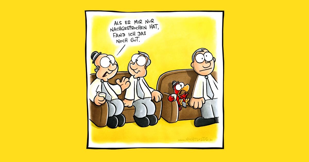 http://joscha.com/data/media/cartoons/share/120605.jpg