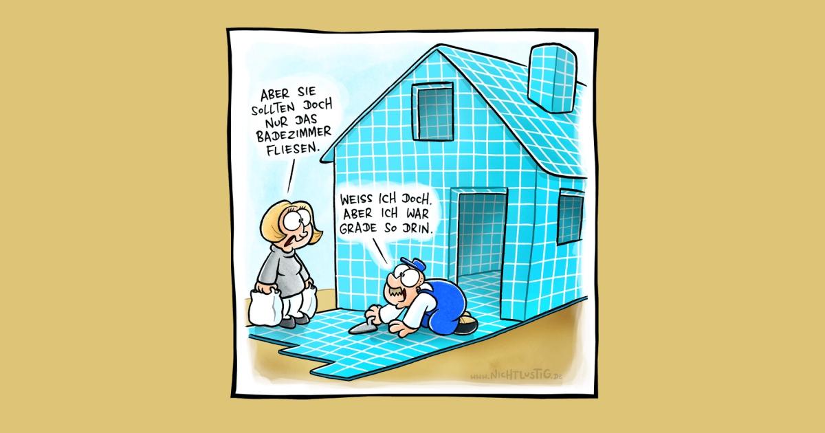 http://joscha.com/data/media/cartoons/share/120618.jpg