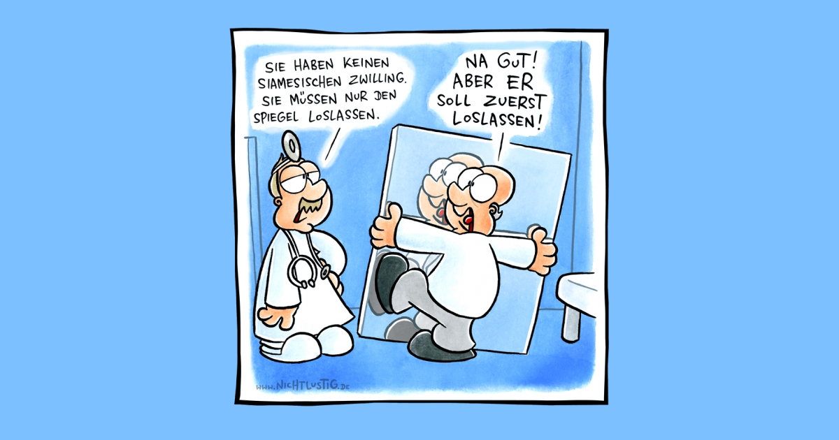 http://joscha.com/data/media/cartoons/share/120625.jpg