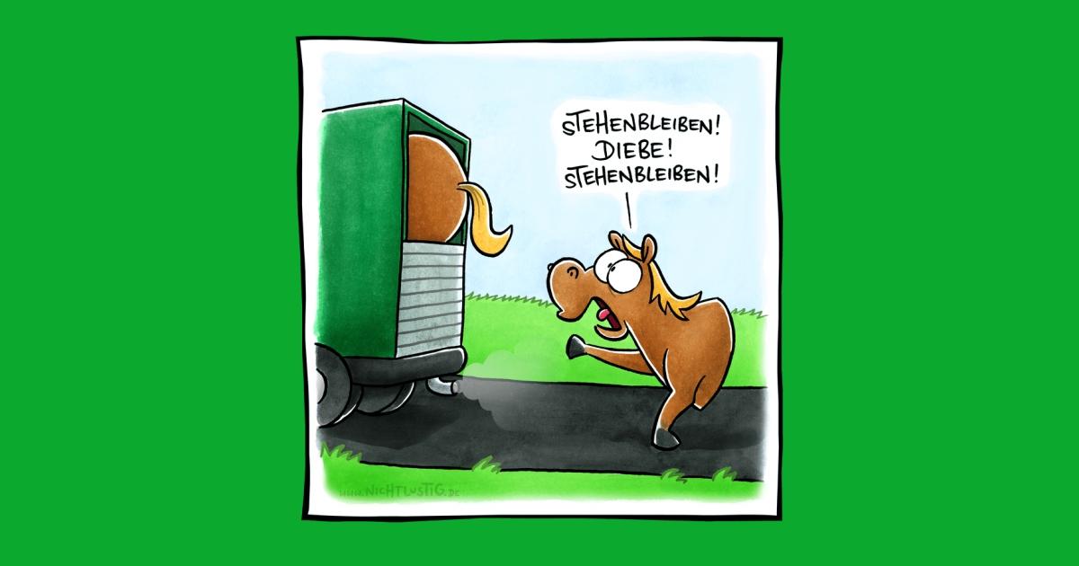 http://joscha.com/data/media/cartoons/share/120706.jpg