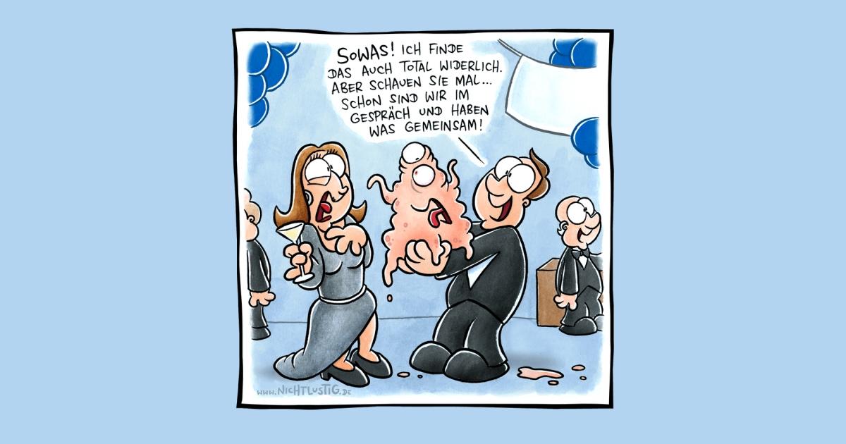 http://joscha.com/data/media/cartoons/share/120718.jpg