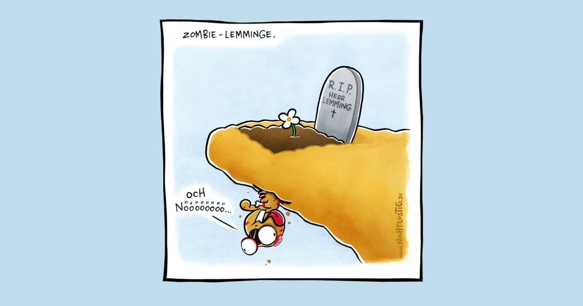 http://joscha.com/data/media/cartoons/share/121101.jpg