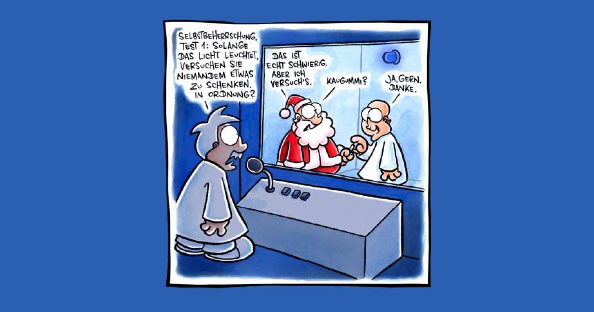 http://joscha.com/data/media/cartoons/share/121214.jpg