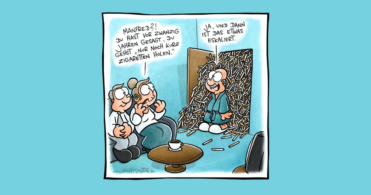http://joscha.com/data/media/cartoons/share/130212.jpg