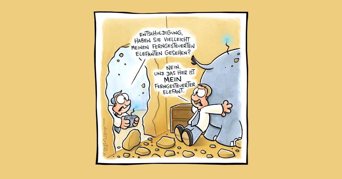 http://joscha.com/data/media/cartoons/share/130301.jpg