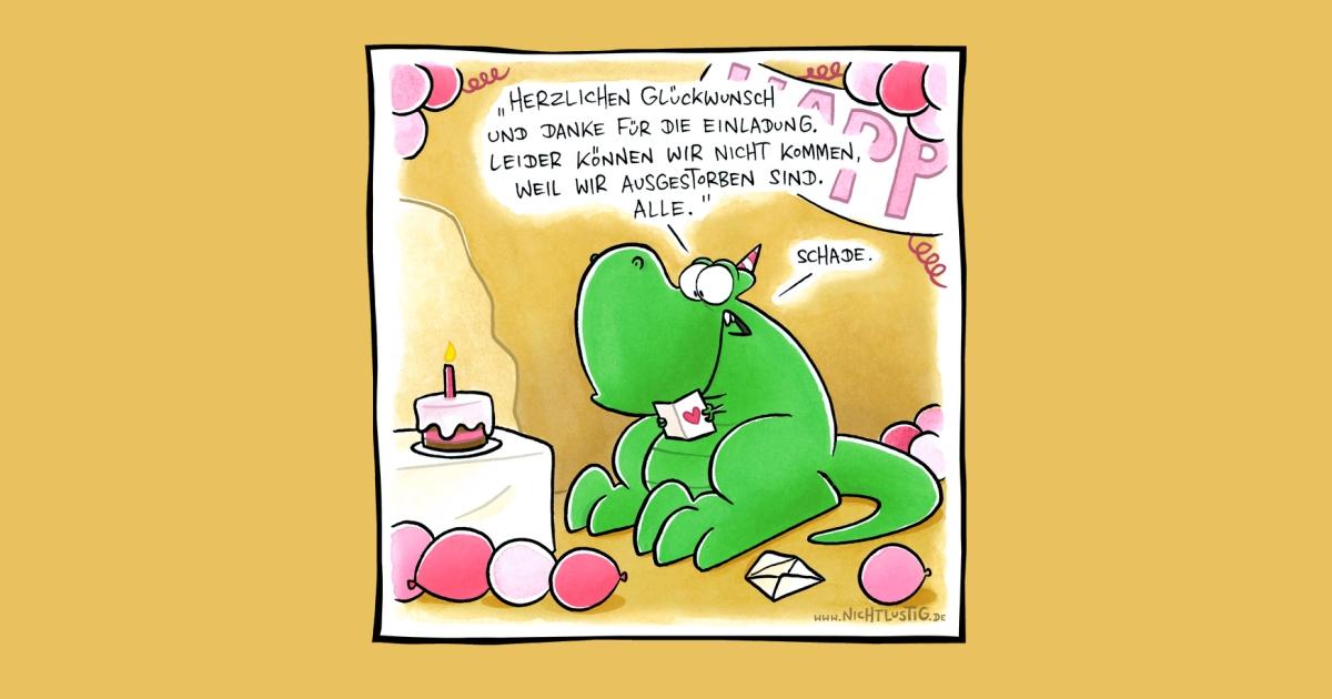 http://joscha.com/data/media/cartoons/share/130308.jpg