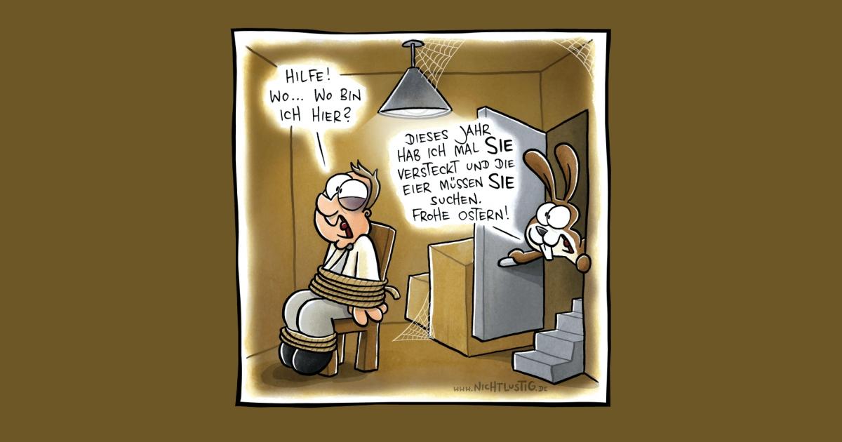 http://joscha.com/data/media/cartoons/share/130331.jpg