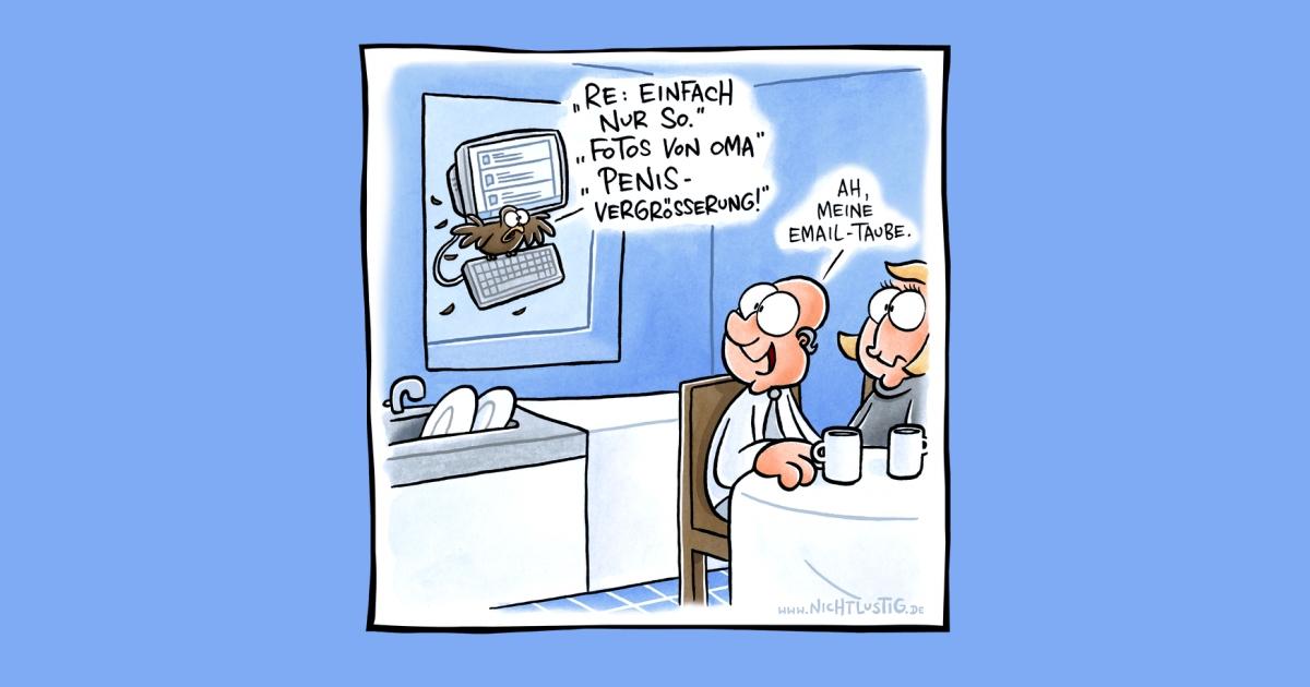 http://joscha.com/data/media/cartoons/share/130425.jpg