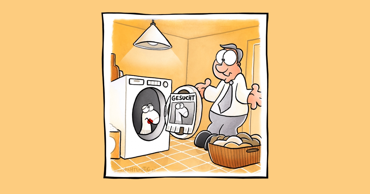 http://joscha.com/data/media/cartoons/share/130605.jpg