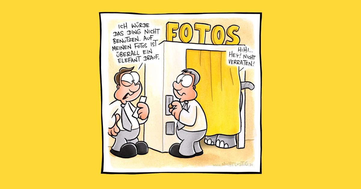 http://joscha.com/data/media/cartoons/share/130608.jpg