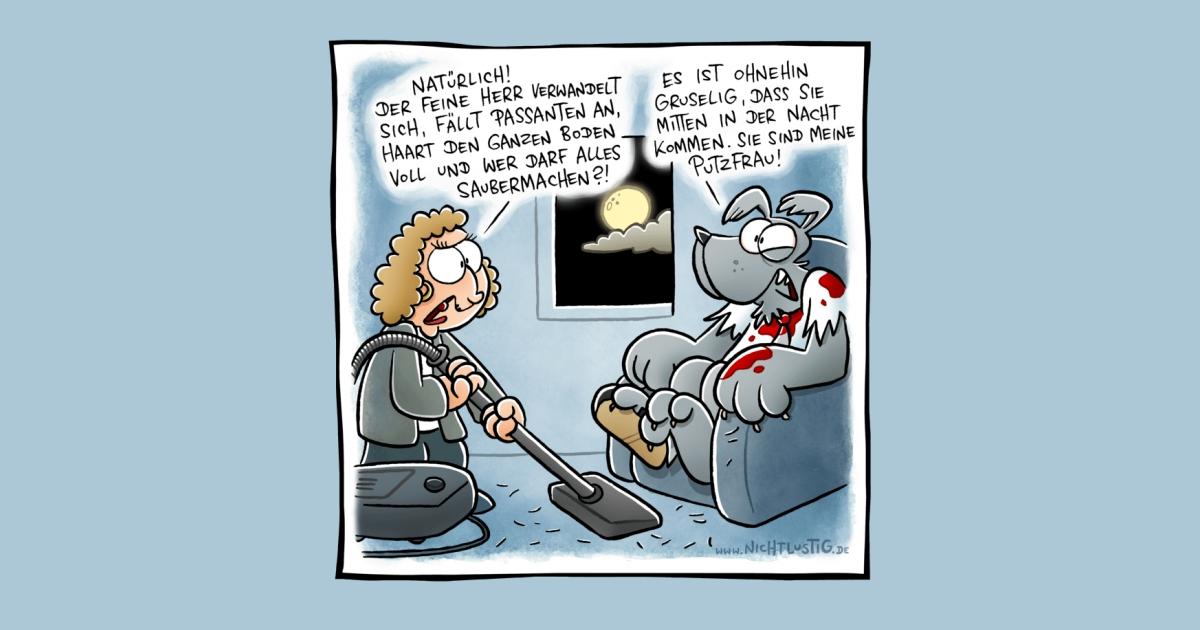 http://joscha.com/data/media/cartoons/share/130813.jpg