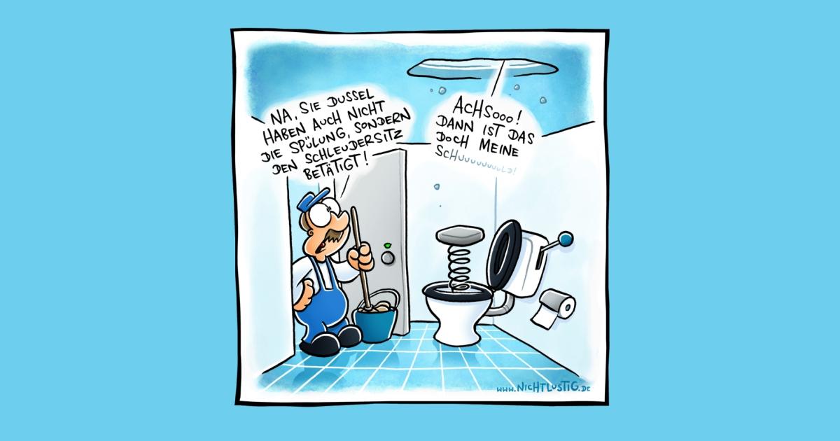 http://joscha.com/data/media/cartoons/share/130826.jpg