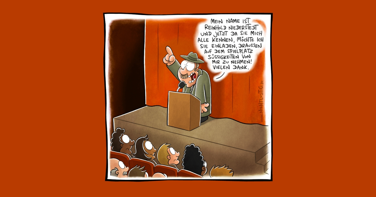 http://joscha.com/data/media/cartoons/share/200604.jpg