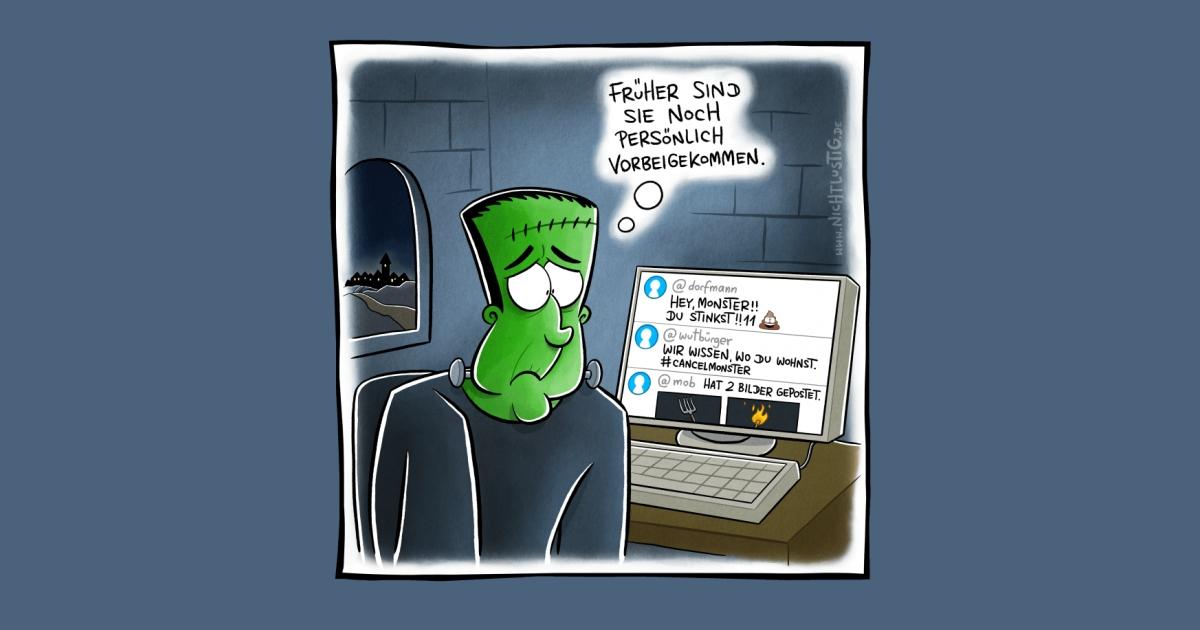 http://joscha.com/data/media/cartoons/share/200707.jpg