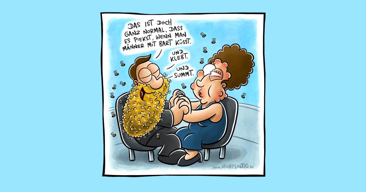 http://joscha.com/data/media/cartoons/share/200709.jpg