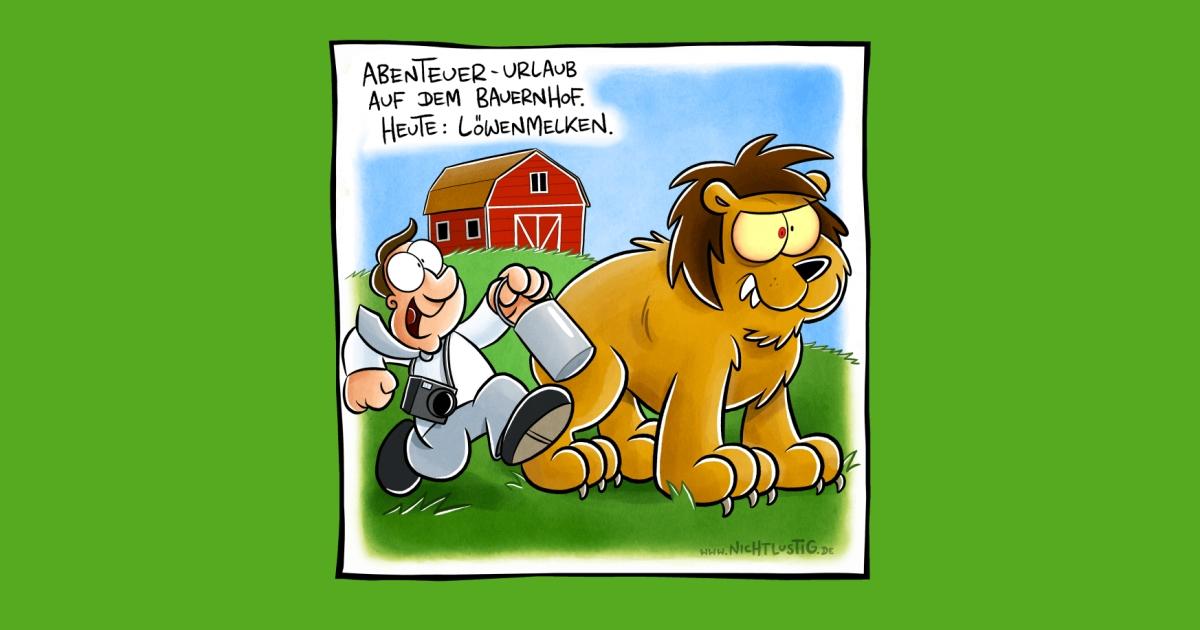 http://joscha.com/data/media/cartoons/share/200713.jpg