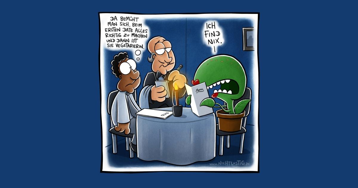 http://joscha.com/data/media/cartoons/share/200714.jpg