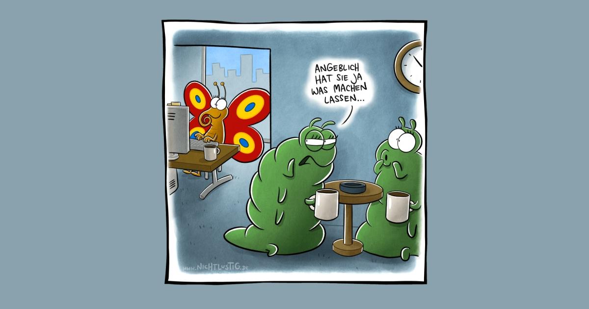 http://joscha.com/data/media/cartoons/share/200715.jpg