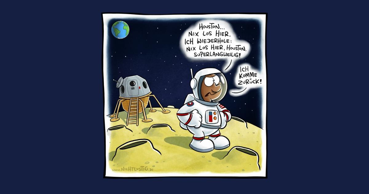 http://joscha.com/data/media/cartoons/share/200717.jpg