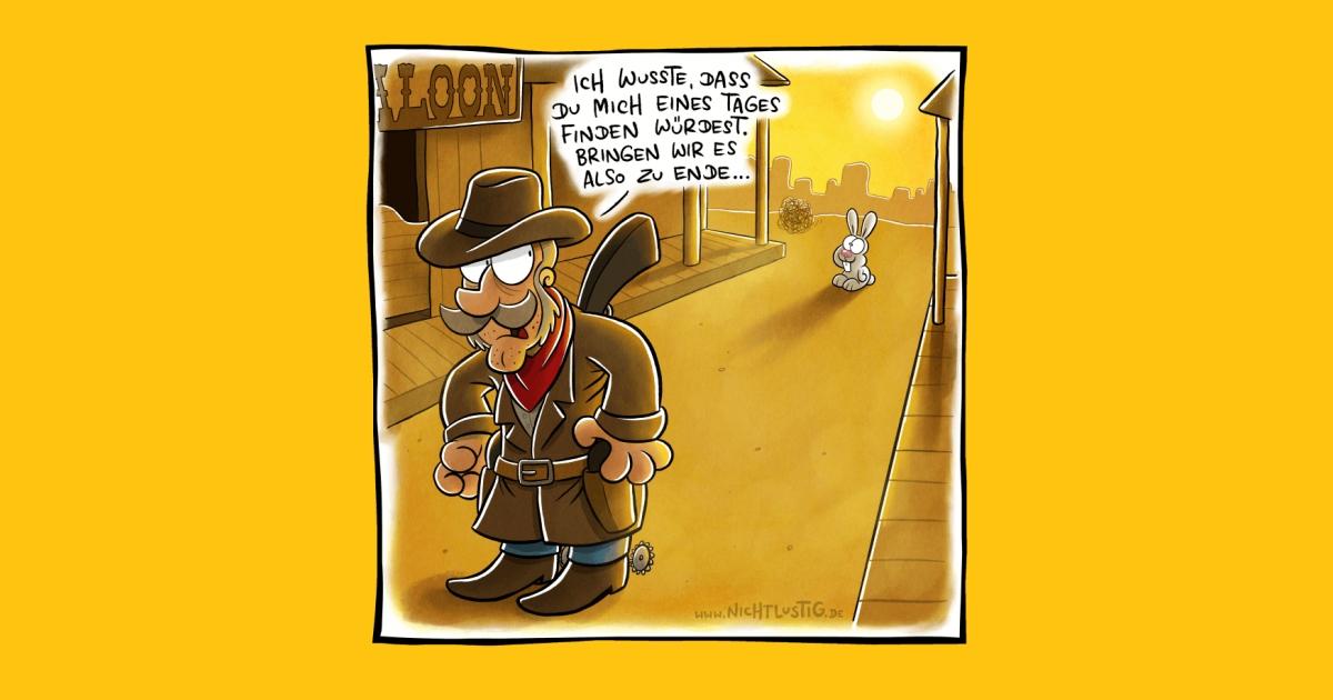 http://joscha.com/data/media/cartoons/share/200914.jpg