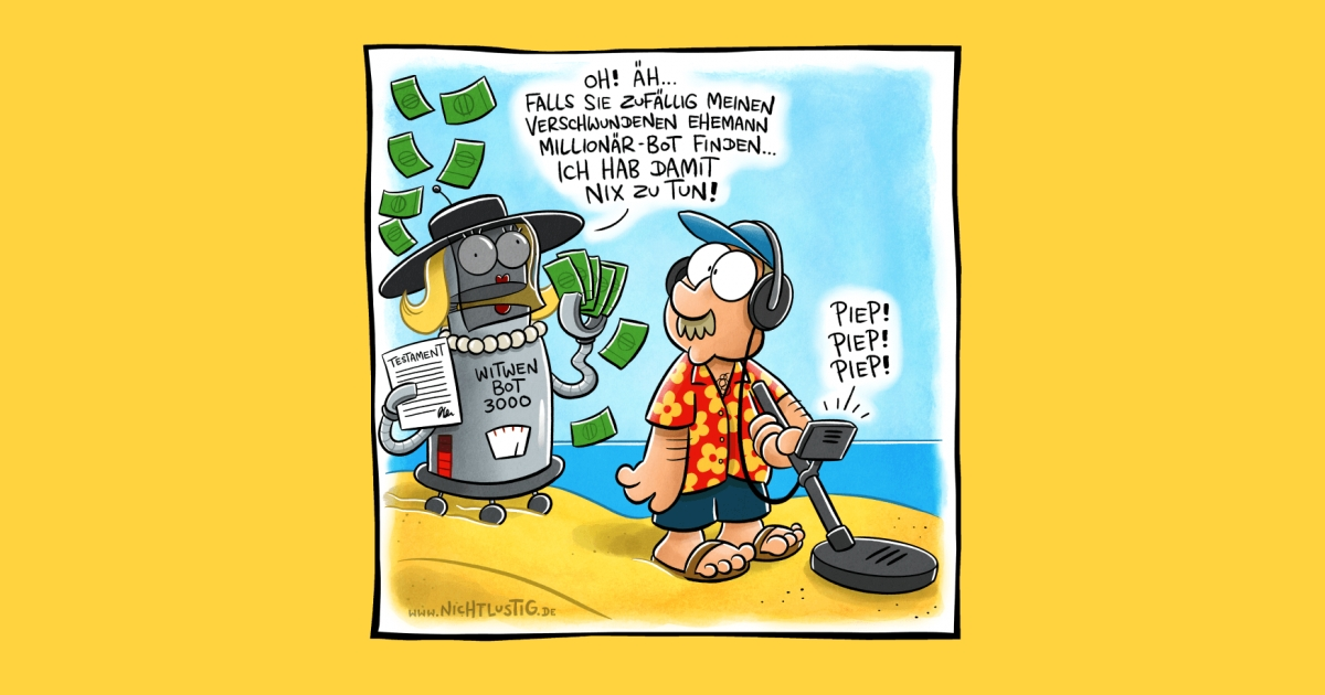 http://joscha.com/data/media/cartoons/share/201119.jpg