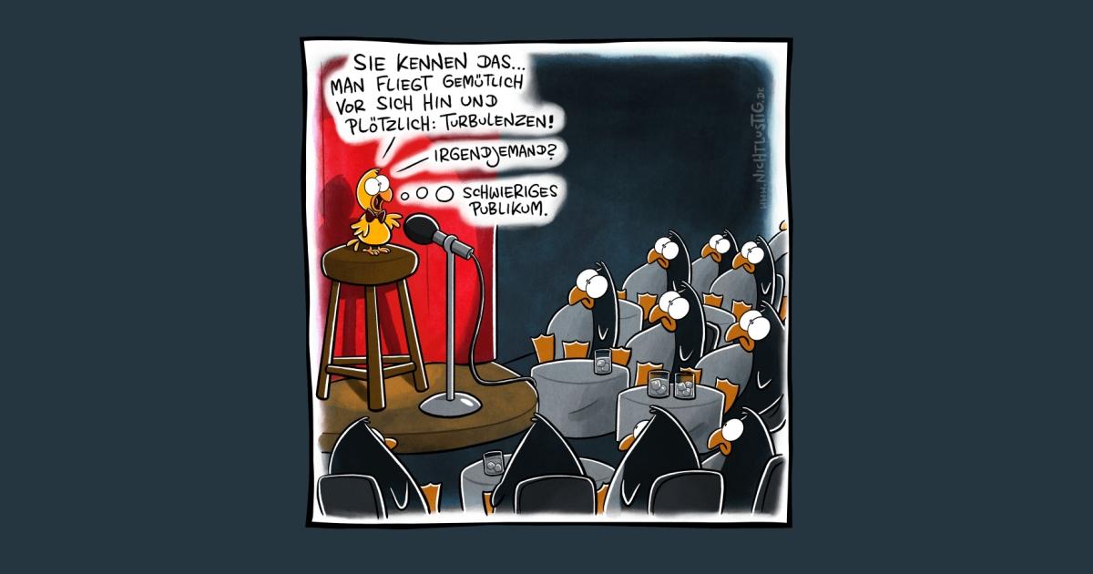http://joscha.com/data/media/cartoons/share/210202.jpg